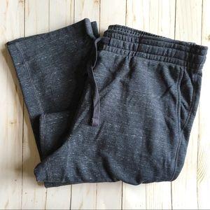 OLD NAVY • Men's Navy Sweatpants • NWOT • Large.